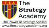 The Strategy Academy